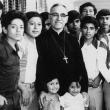 archbishop-oscar-romero